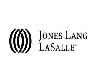Jones-Lang-LaSalle-Logo3