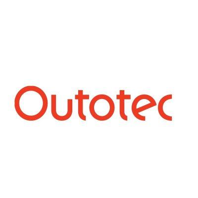Outotec3