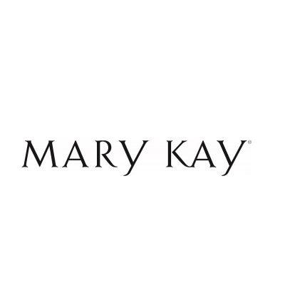 mary kay3