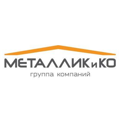 металлико3