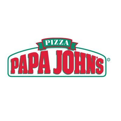 papa johns3