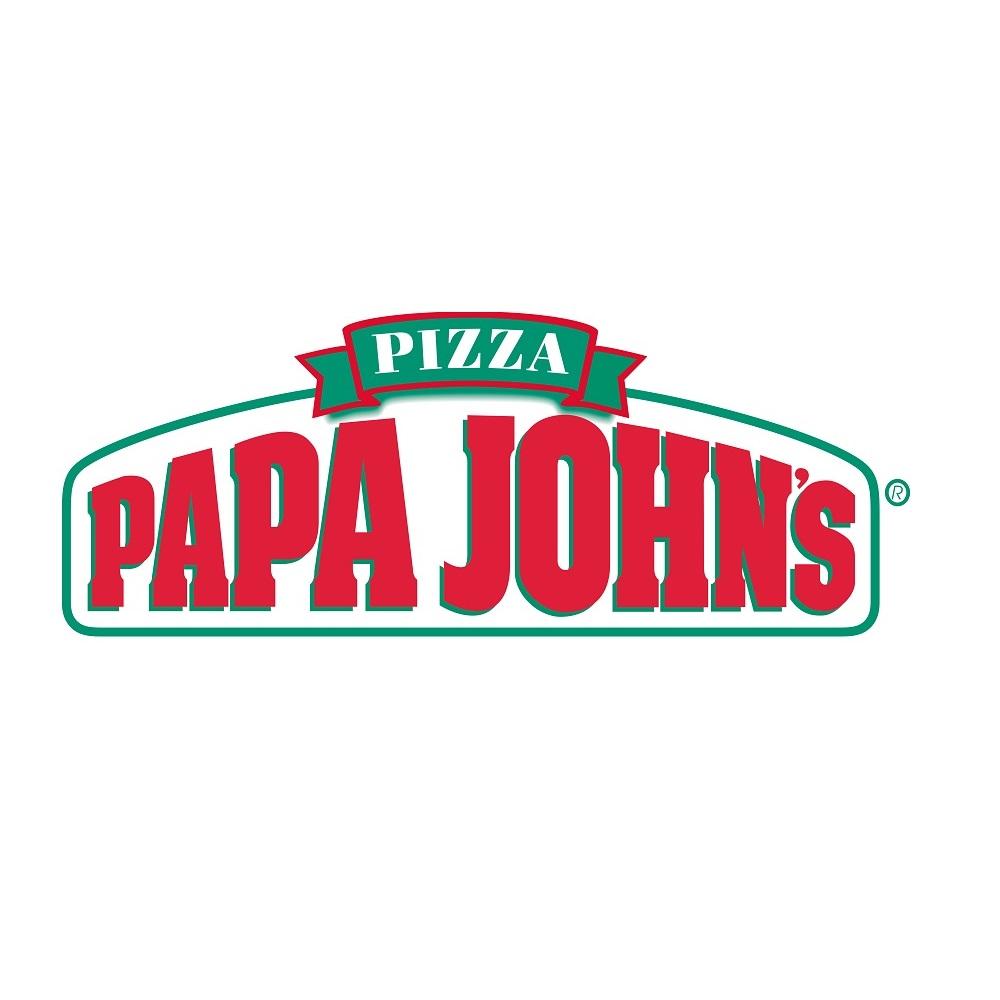 papa john's - 1000×1000