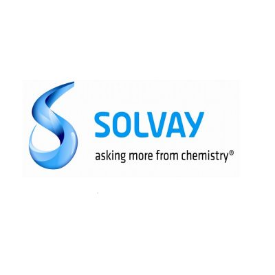 solvay3