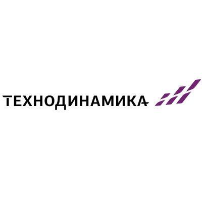 технодинамика3