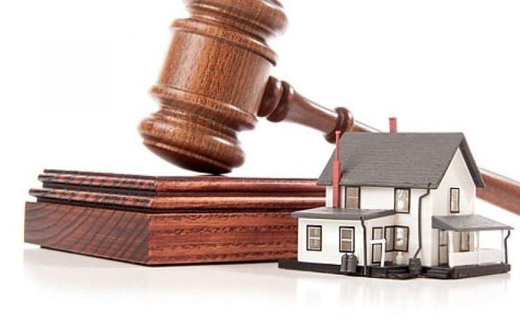 судебные дела по ипотеке