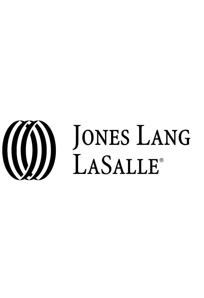 Jones-Lang-LaSalle1111