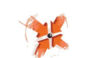 главное_лого